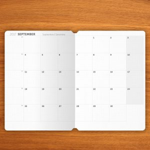 ABM11-Monthly-planner-01