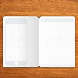 ABP10-Web-app-design-02