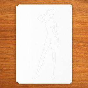 ABP25-Fashion-design-01