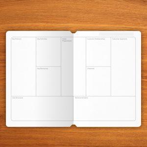 ABP30-Business-Canvas-02