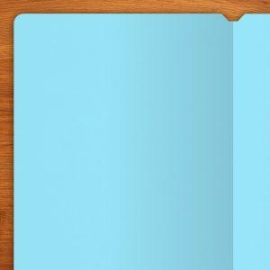 ABS90-Color-paper-blue-06