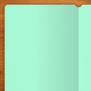 ABS91-Color-paper-green-06