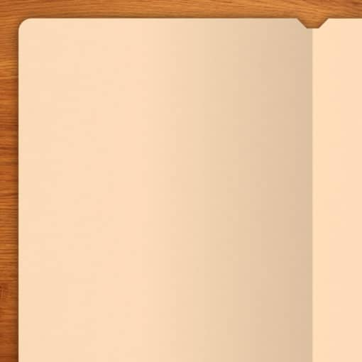 Naranja - 2 cuadernos B6