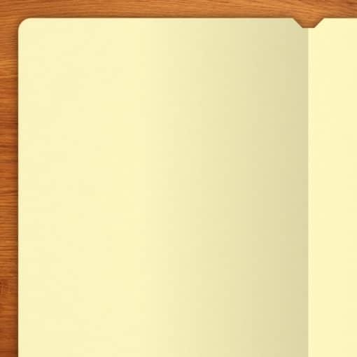 Amarillo - 2 cuadernos B6