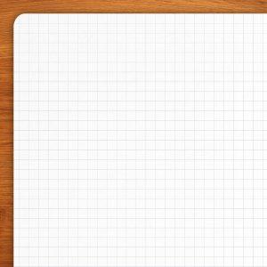 AB020-graph-paper-5mm-05