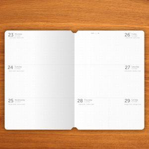 ABA11-Agenda-02