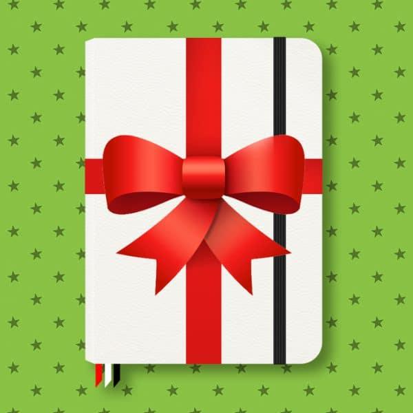 Gift-a-mixiw-coupon